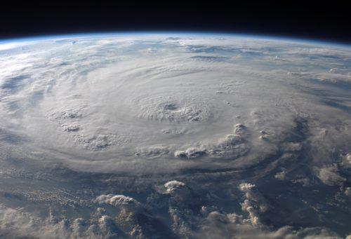 Hurricane Update Image